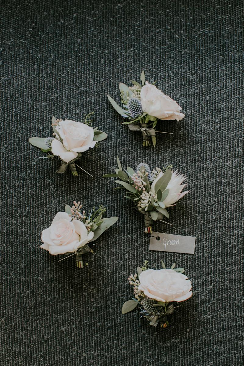 prospect-park-wedding-ambergress-0057.jpg