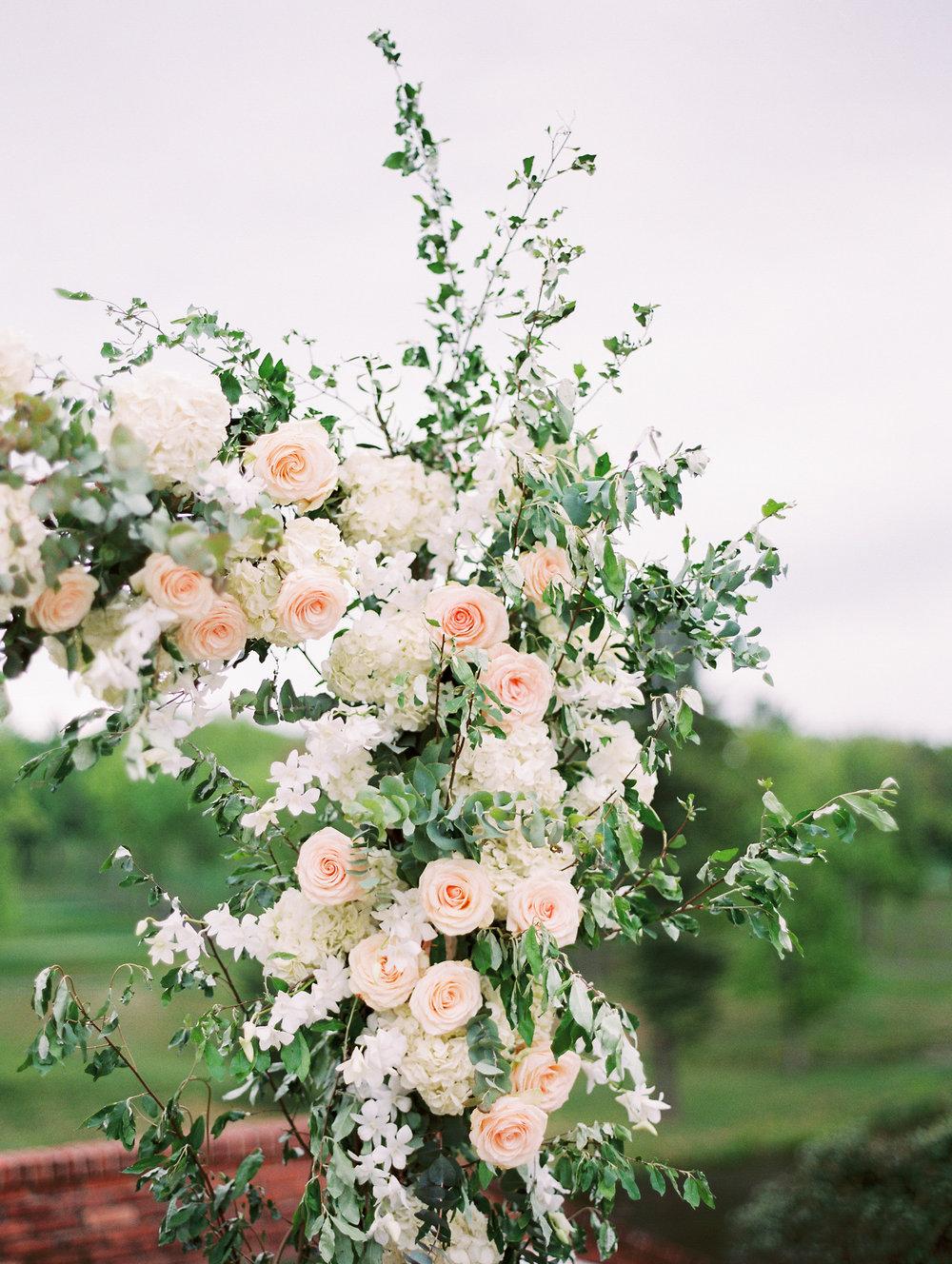 LEE-WEDDING-0529.jpg