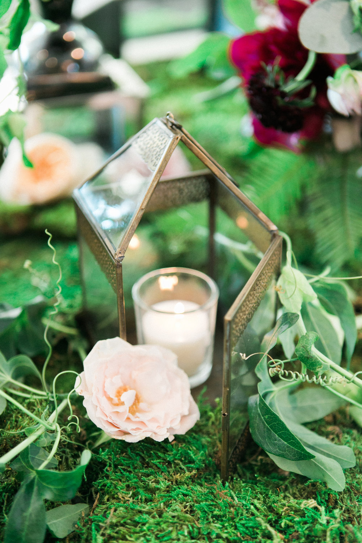 94_Cingari-Christie-Wedding-Tappan-Hill-Mansion-April-23-2016-Faves.jpg
