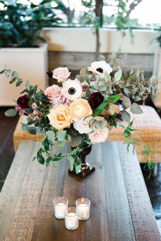 98_Cingari-Christie-Wedding-Tappan-Hill-Mansion-April-23-2016-Faves (1).jpg