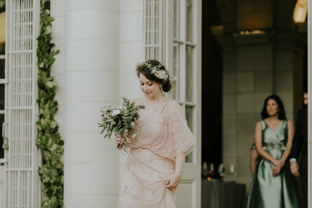 prospect-park-wedding-ambergress-0416.jpg