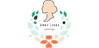 Grey-Likes-Weddings.jpg
