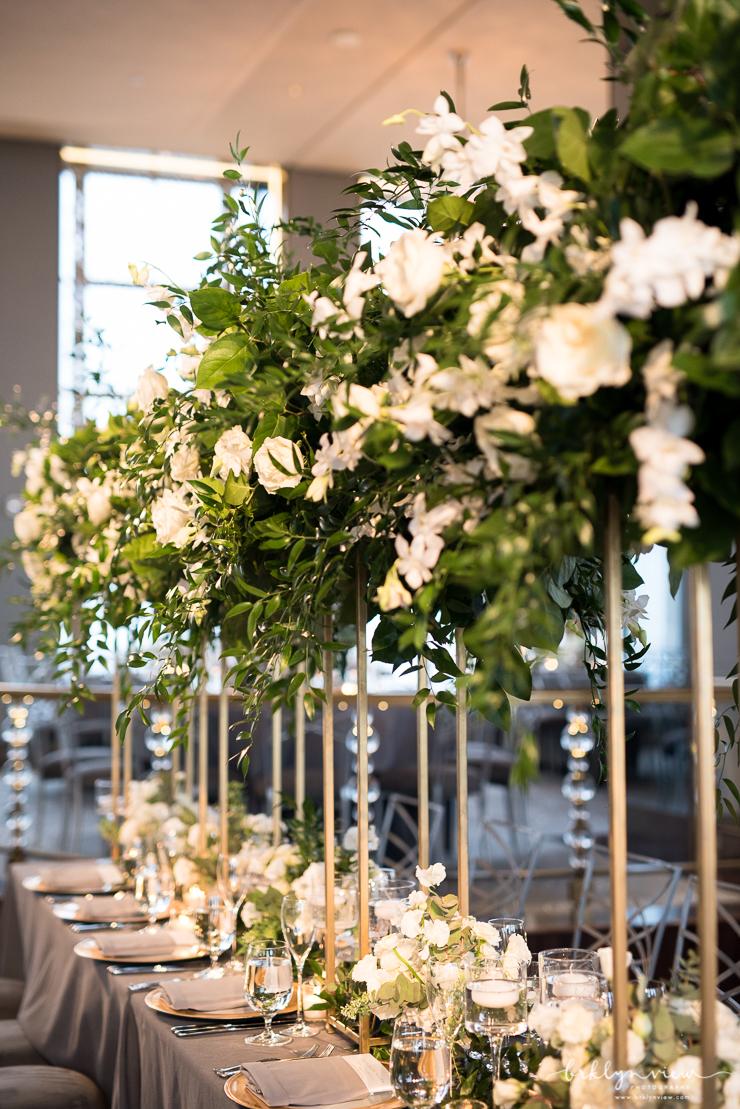 Sarah Rainbow-Room-Wedding-Photos49.JPG