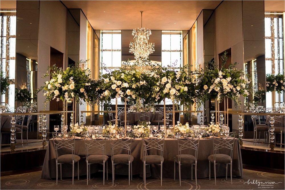 Sarah Rainbow-Room-Wedding-Photos55.JPG