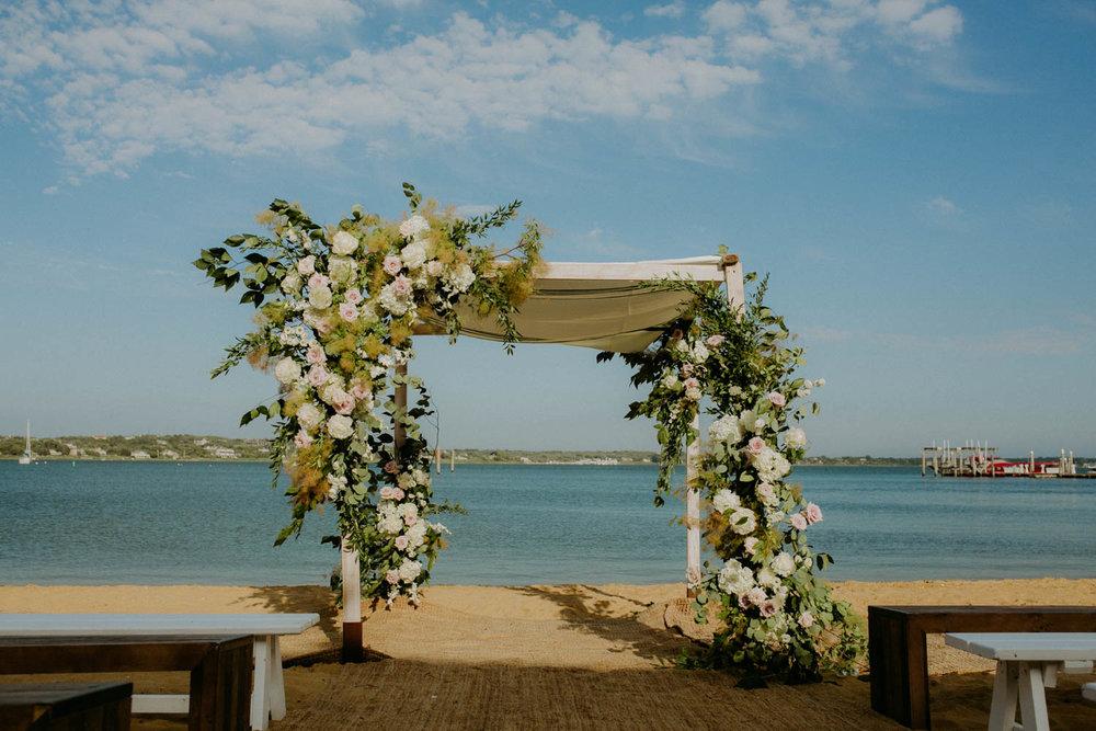montauk-wedding-amber-gress-0702-.jpg