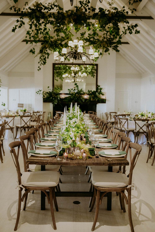 montauk-wedding-amber-gress-0741-.jpg