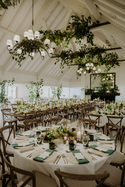 montauk-wedding-amber-gress-0745-.jpg