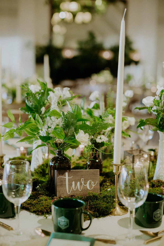 montauk-wedding-amber-gress-0747-.jpg