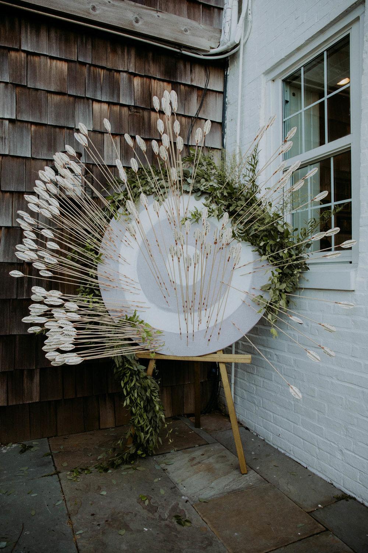 montauk-wedding-amber-gress-0706-.jpg