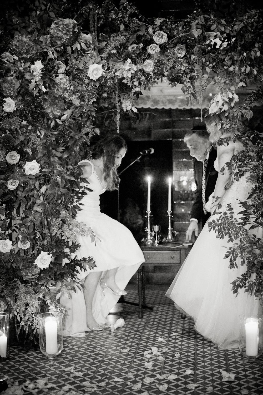 Alicia Swedenborg Photography 04.jpg
