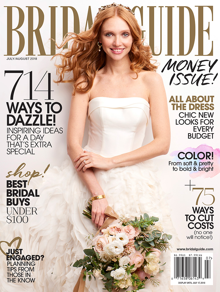 bridal-guide-july-august-2018-cover.jpg