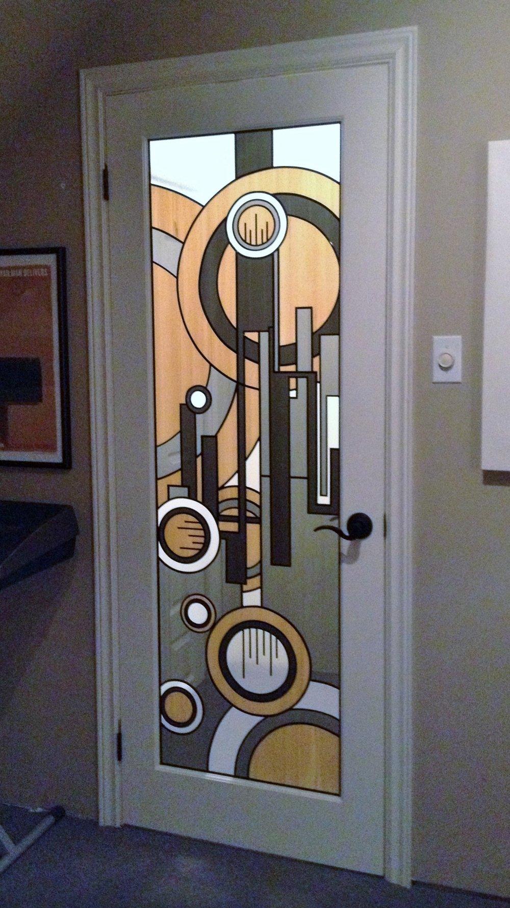 IMG_0600 (Door)-min.JPG