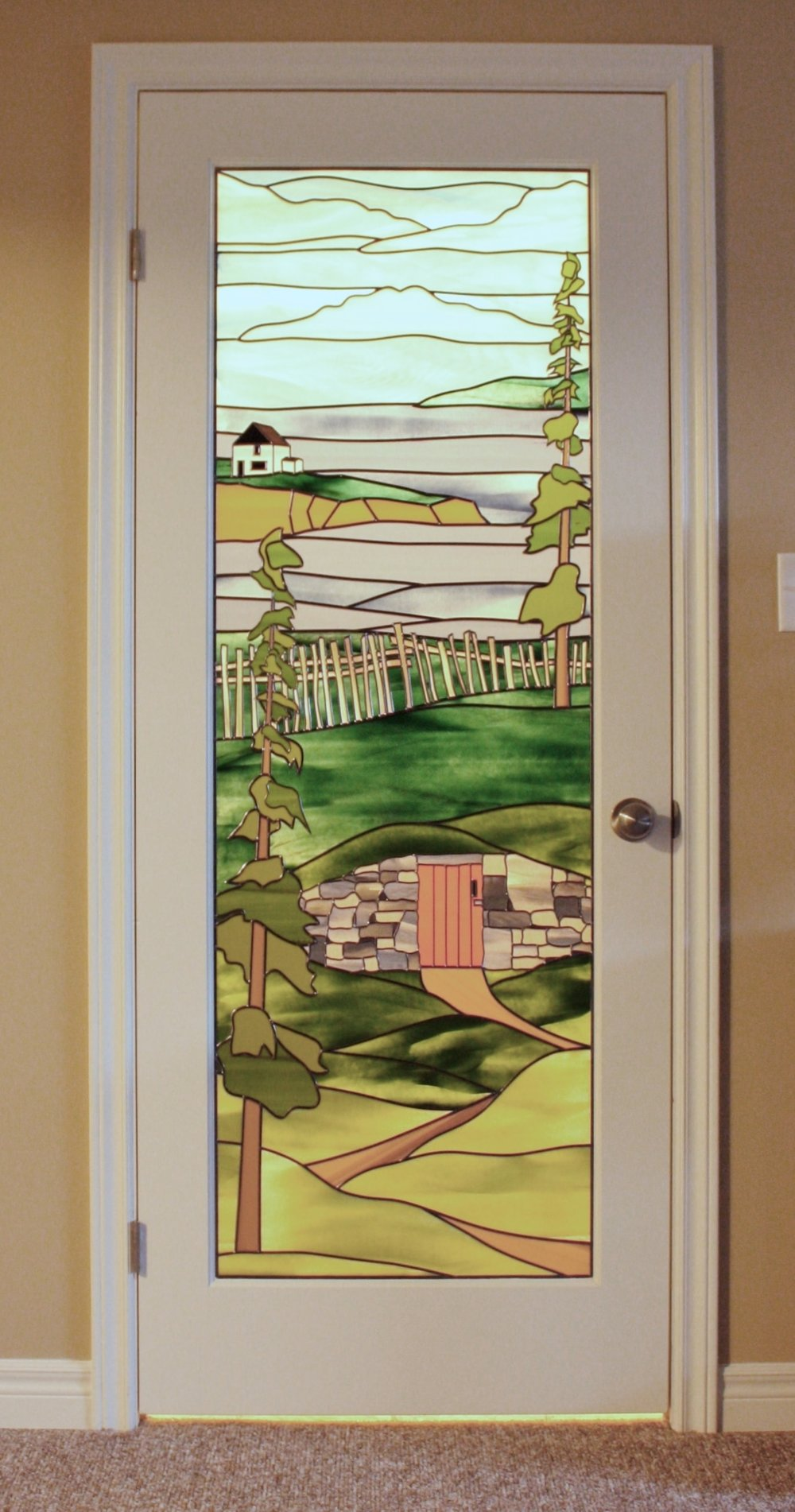 IMG_1279 (Door)-min.JPG