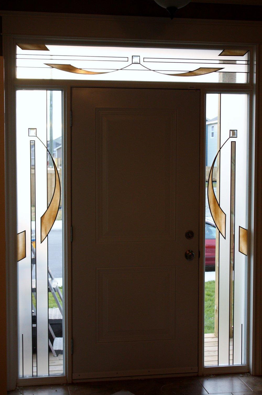 IMG_1282 (Door)-min.JPG