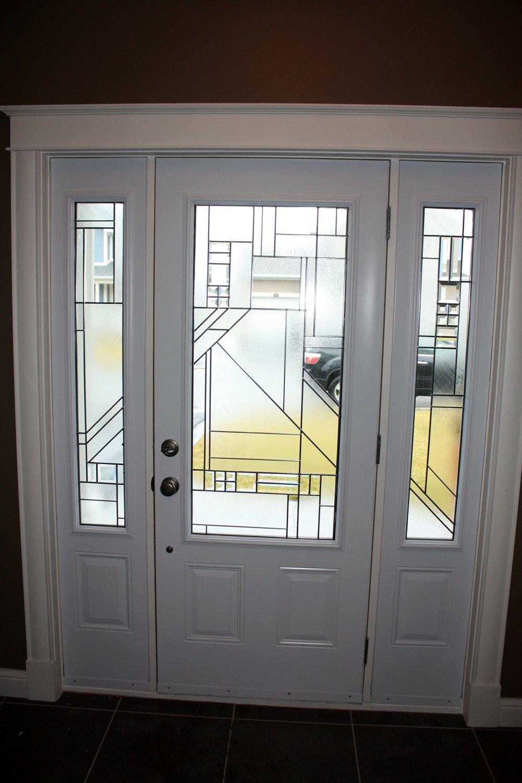 IMG_1291 (Door)-min.JPG