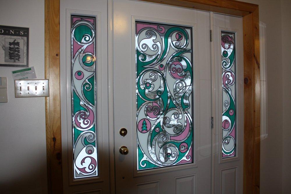 IMG_1525 (Door)-min.JPG