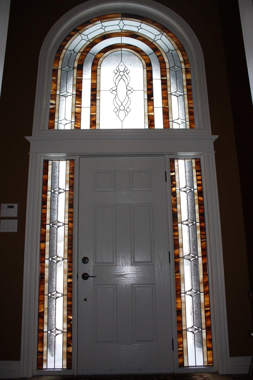 IMG_1547 (Door)-min.JPG