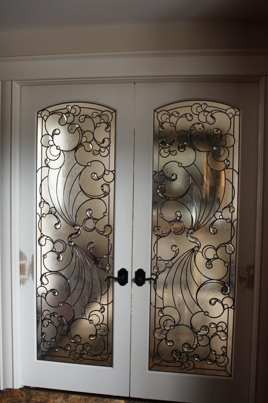 IMG_1622 (Door)-min.JPG
