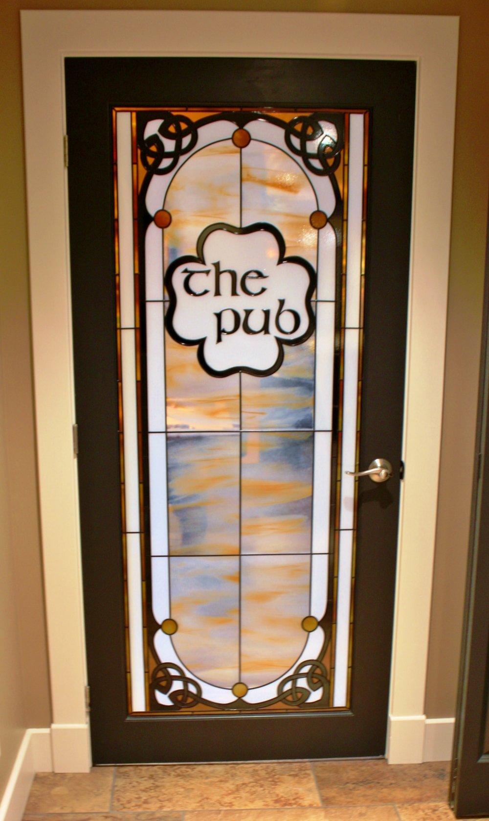 IMG_3710 (Door)-min.JPG