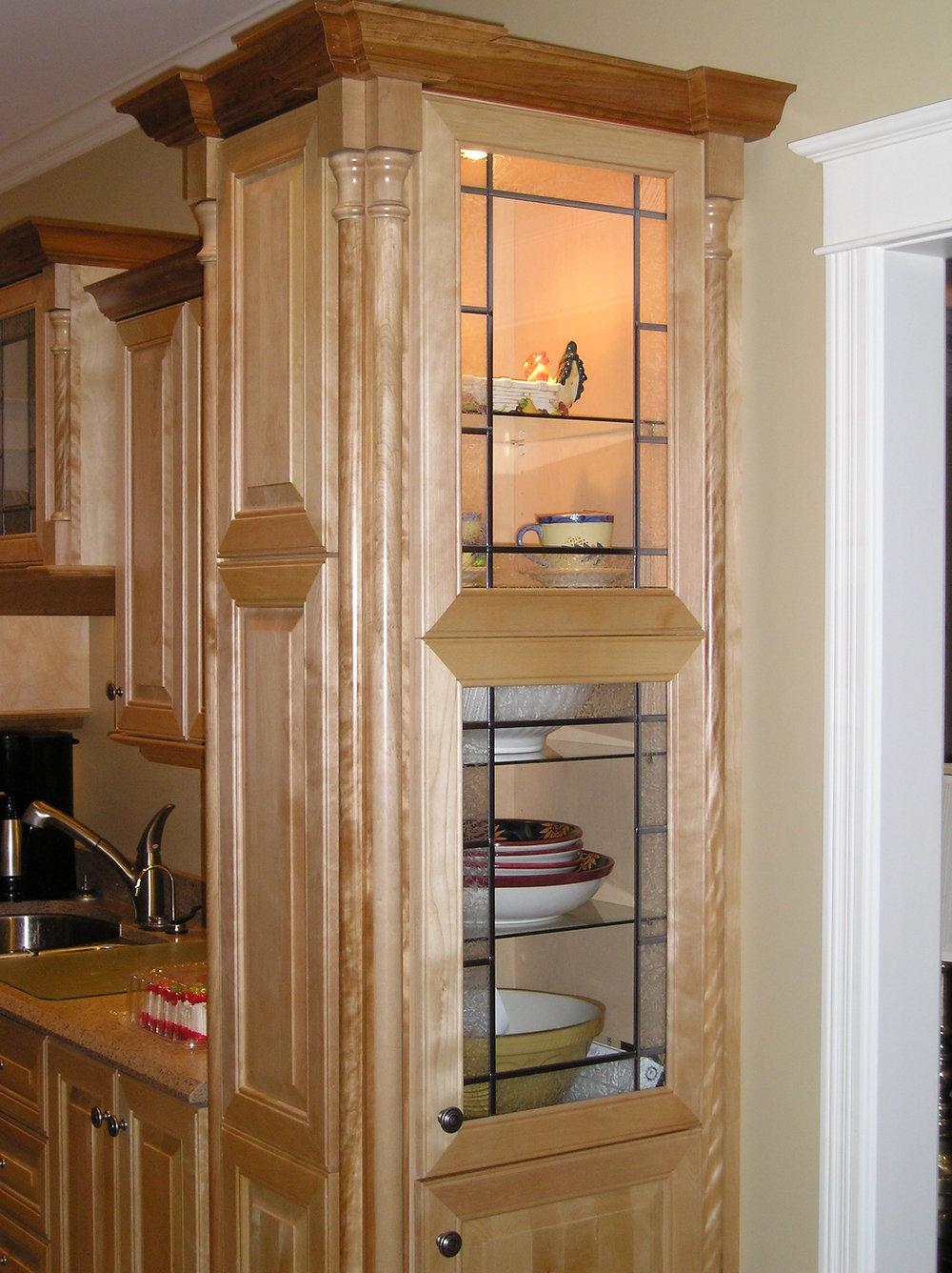 cabinets (9).jpg