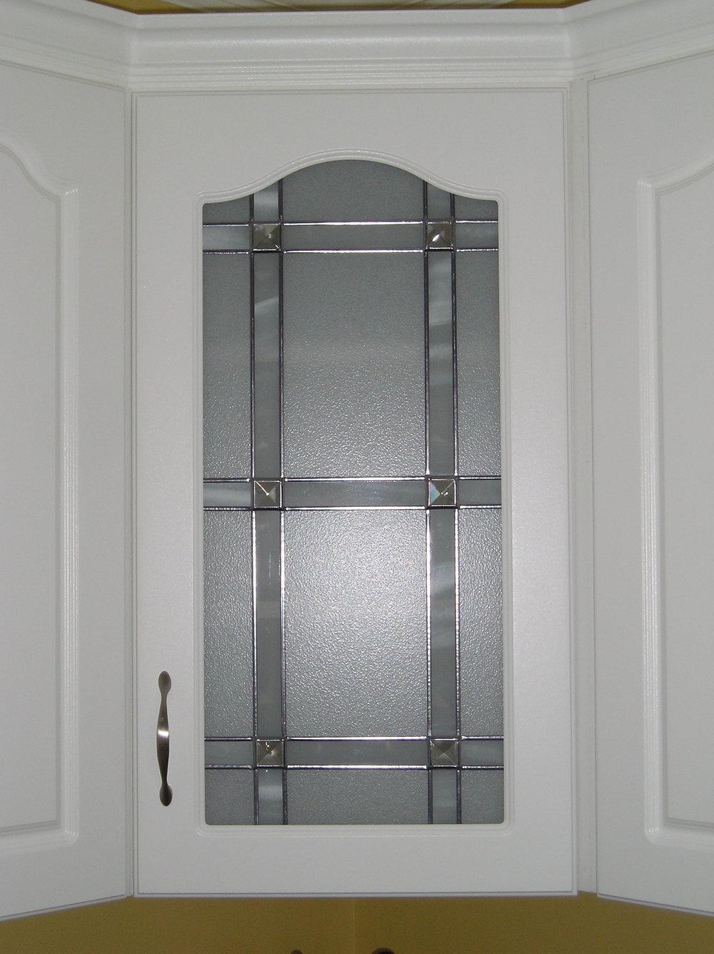 cabinets (11).JPG