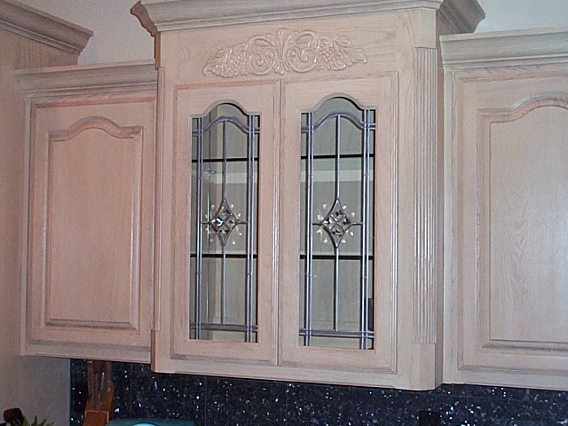cabinets (6).JPG