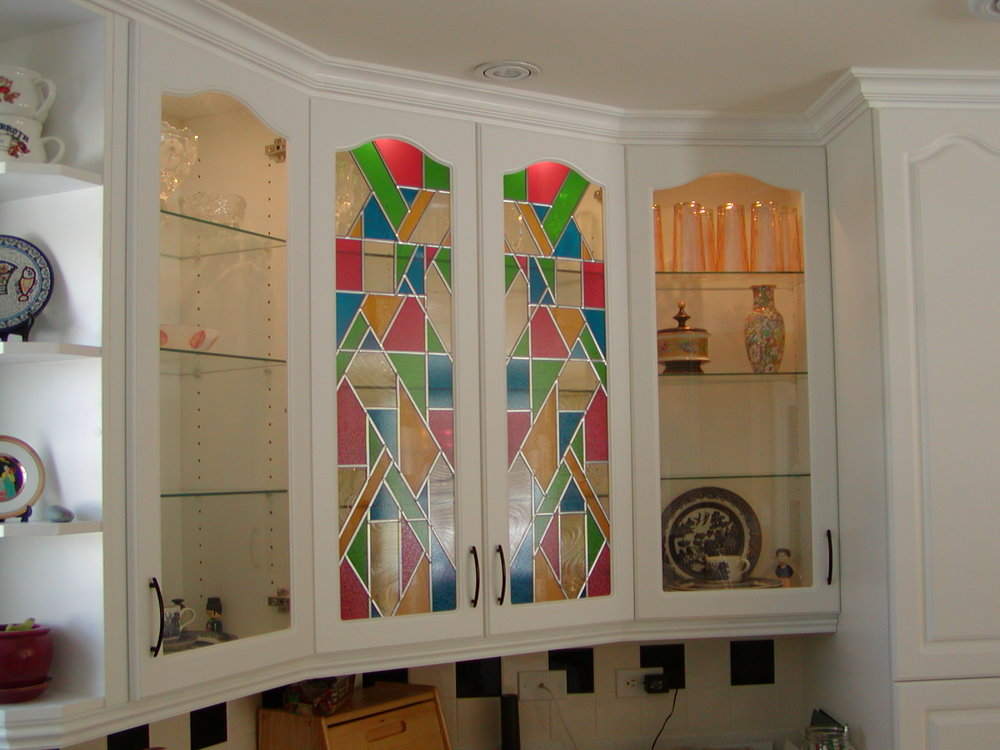 cabinets (8).jpg