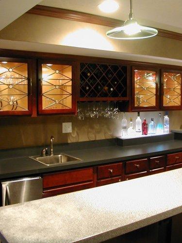cabinets (3).jpg