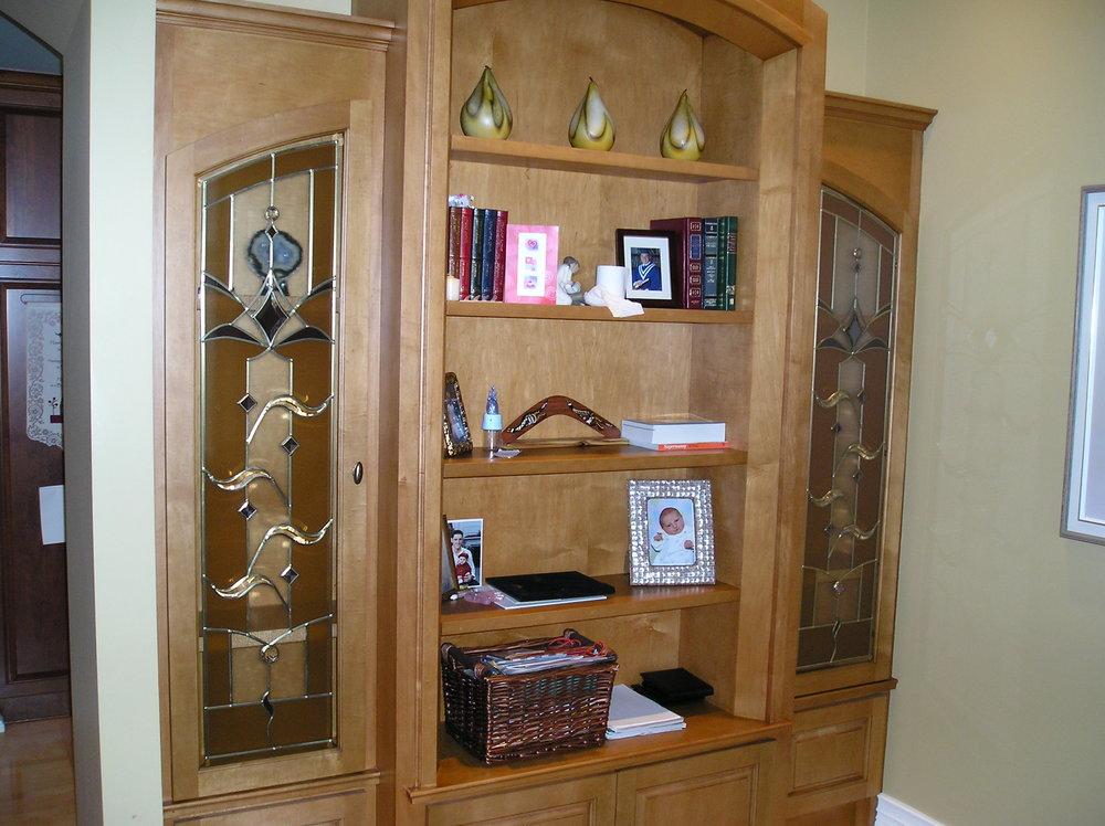 cabinets (4).jpg