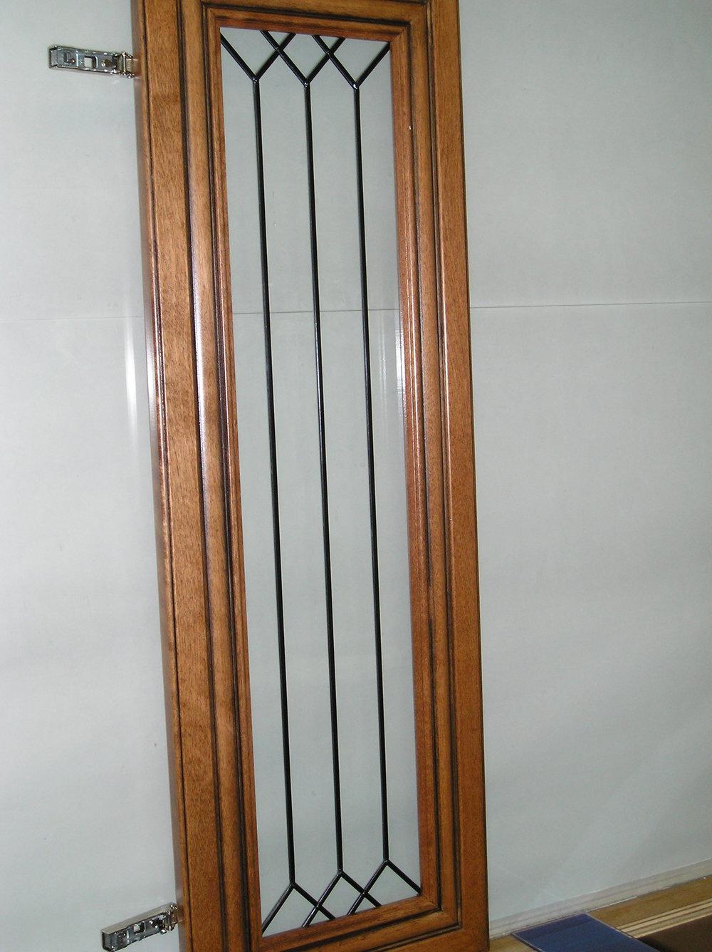 cabinets (1).JPG