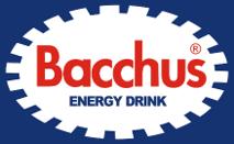 Bacchus logo.png