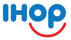 IHOP logo2.jpg