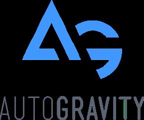 AutoGravity logo 2.png
