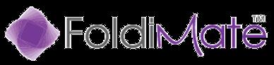 FoldiMate logo.png