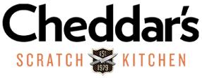 Cheddars logo.png