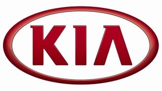 Kia logo2.jpg