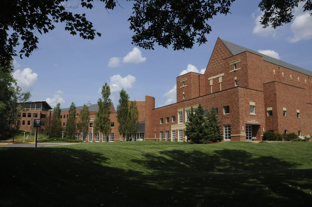 bethel-university.jpg