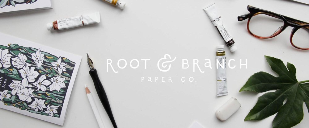 Root&Branch-blog-image-1