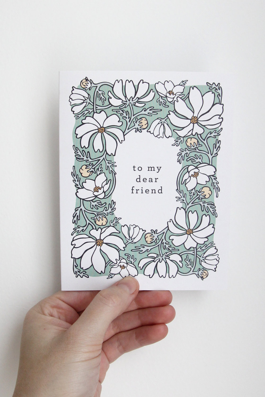 To-My-Dear-Friend_Card1.jpg
