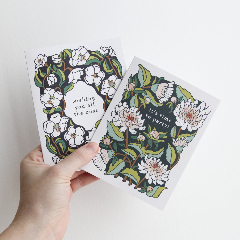 Root-and-Branch-Paper-cards2.jpg