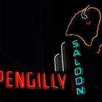 Pengilly's.jpg