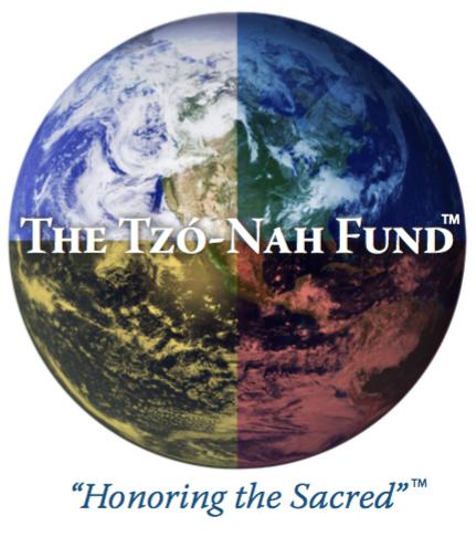 Tzo-Nah Fund.logo (1).png