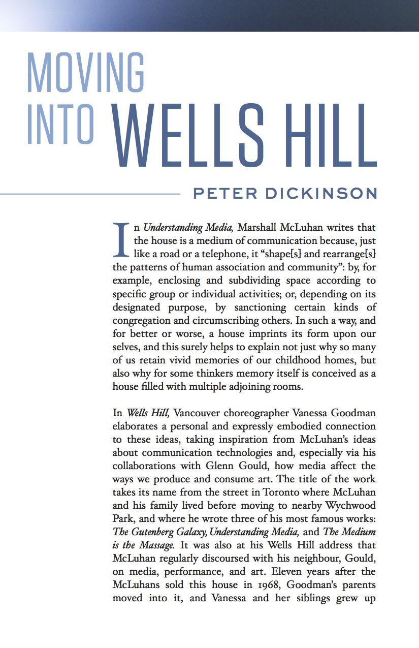 wells hill (5).jpg