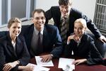 Professional employees 150_Fotolia_3263089_X.jpg