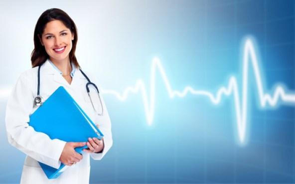 Doctor-on-blue-background.jpg
