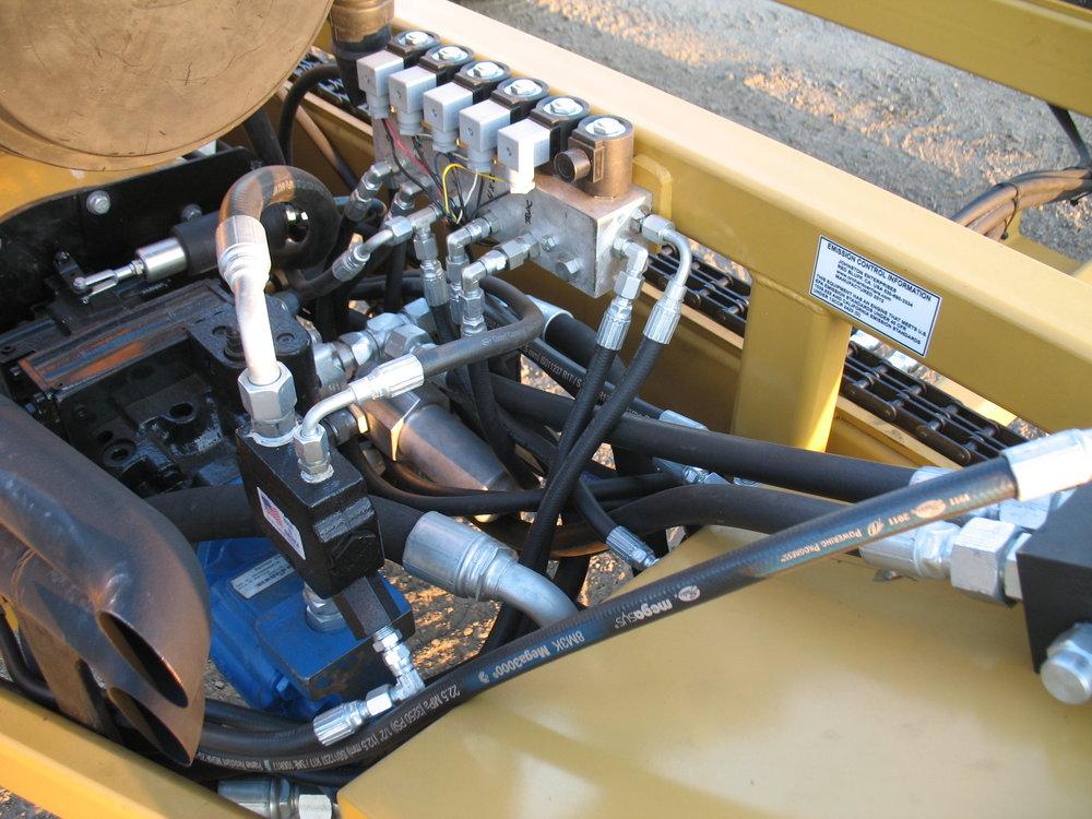 7BW WHEEL MOTOR BIN CARRIER (14).JPG
