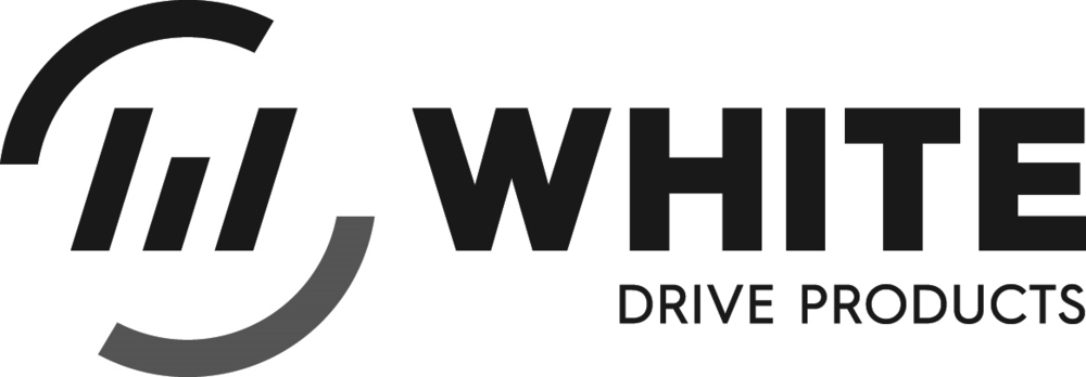 white-driveproducts-logo_pantone5473c_3_.png