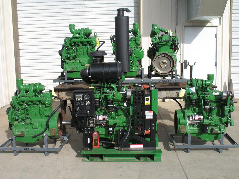 2012 ENGINES (4).JPG