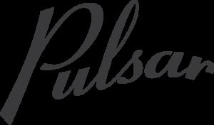 Pulsar-300x176.png