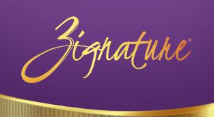 zignature_logo.png